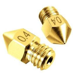 OZK001996 - 0.4mm Nozzle