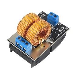 OZK000202 - 120W 5‐12V ZVS Indüksiyon Isıtma Güç Kaynağı Modülü