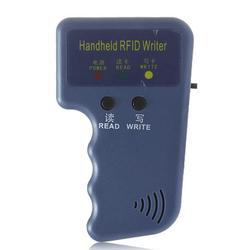 OZK000233 - OZK233-125 Khz RFID Kart Toplayıcı