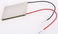 OZK001962 - 3V TEC1-03103 7.2W 20X20mm Peltier