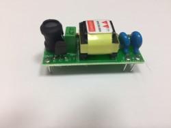 - 5 volt CCFL İnvertörü