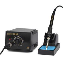 OZK004504 - 936A Isı Ayarlı Lehimleme İstasyonu