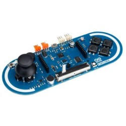 OZK000012 - Arduino Esplora (Klon)