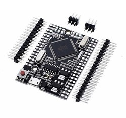 OZK000014 - Arduino Mega 2560 Pro Mini (CH340G)