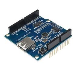 OZK000013 - Arduino Usb Host Shield
