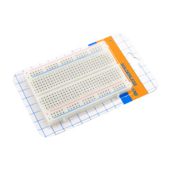 Marxlow - BB-801 Breadboard 400 point