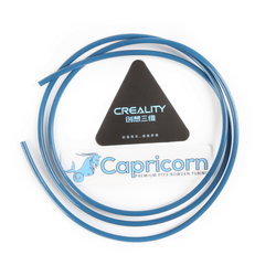 CREALİTY - Capricorn Teflon Boru - 1 Metre