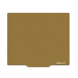 CREALİTY - Creality 3D Yazıcı PEI Plate