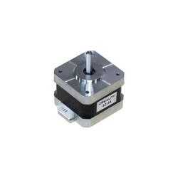 CREALİTY - Creality 42-34 Step Motor (Ender 3 / Ender 3 Pro / Ender 3 V2)