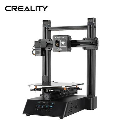 CP-01 Creality
