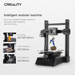 CP-01 Creality - Thumbnail