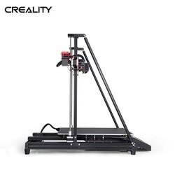 Creality CR-10 Max - Thumbnail