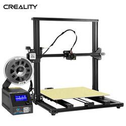 CREALİTY - Creality CR-10 S5