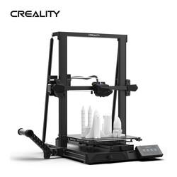 CREALITY - CR-10 SMART