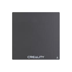 CREALİTY - Creality CR-10/10S Hotbed Sticker