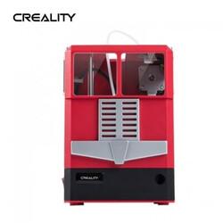 CREALITY - CR-100 Creality
