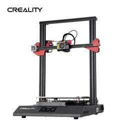 CREALITY - CR-10S PRO V2