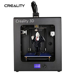 CR-2020 Creality - Thumbnail