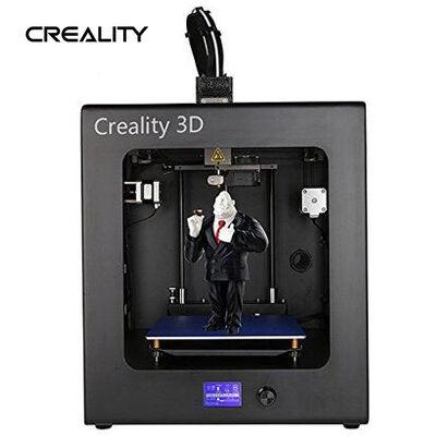 CR-2020 Creality