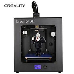 CREALITY - CREALITY CR-2020
