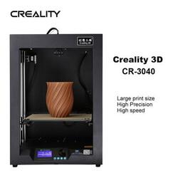 CREALITY - CREALITY CR-3040