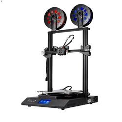 CREALITY - Creality CR-X Pro 3D Yazıcı