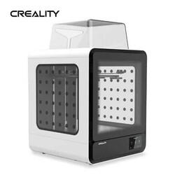 CREALITY - CREALITY CR-200B (CR200B)