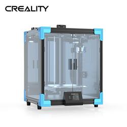 CREALITY - ENDER-6 3D YAZICI
