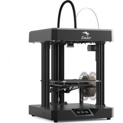CREAILTY - Creality Ender 7 3D Yazıcı