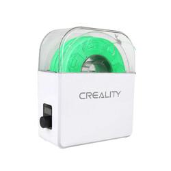 CREALİTY - Creality Filament Nem Alma Cihazı