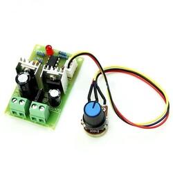 OZK000589 - OZK589-12V-36V 3A PWM DC Motor driver speed contro