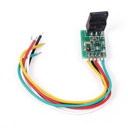 OZK000595 - DMO465R - LCD Ekran TV Güç Modülü 12-18V