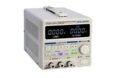 - DPS-3005D 0-30Volt 0-5Amper Ayarlı Güç Kaynağı Programlı- Hafızalı