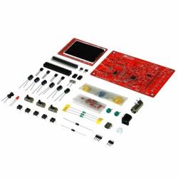 OZK000375 - DSO138 Kendin Yap Dijital Osiloskop