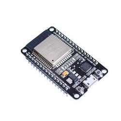 OZK000234 - OZK234-ESP32 ESP-32S WiFi + Bluetooth Dual-Mode