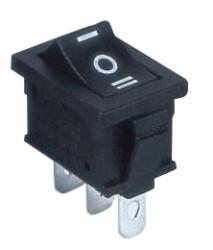 - MRS-103A Gaz Anahtarı 123