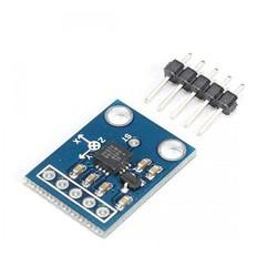 OZK000239 - OZK239-GY-61 ADXL335 3 Eksen İvmeölçer Eğim Sensör