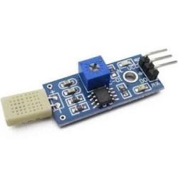 OZK000167 - OZK167-HR202 Nem Sensör Modülü