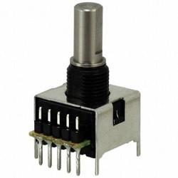 - HRPG-AD32 Optik Encoder