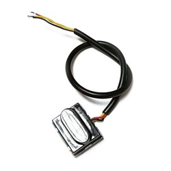 OZK000607 - HTC Kızılötesi Sensör