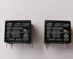 - JZC - 32F - 024 - HS3