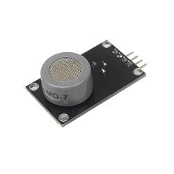 OZK000119 - Karbonmonoksit Gaz Sensör Kartı - MQ-7