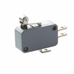 - Kısa Makaralı Büyük Mikro Switch 172