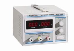 Marxlow - KXN-1560D 0-15Volt 0-60Amper Ayarlı Güç Kaynağı