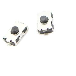 OZK001801 - No:1 SMD Buton