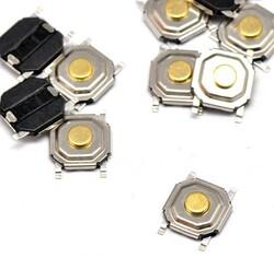 OZK001804 - No:4 SMD Buton