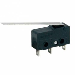 - Orta Boy Uzun Palet Mikro Switch 164