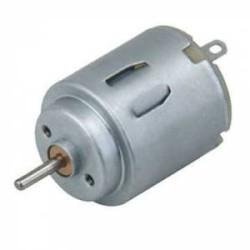 OZK000243 - Oyuncak Yuvarlak Motor