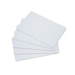 OZK000148 - OZK148-RFID kart 13.56mhz