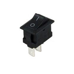 OZK002002 - SMRS101-1 (S) Mini Anahtar 125